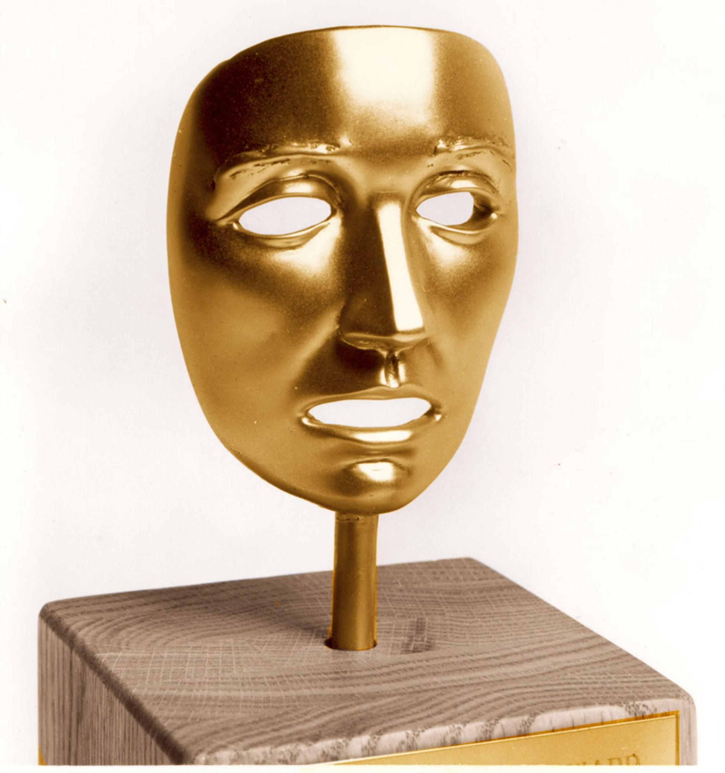 Douglas Randall The Actors Studio Dusa Award